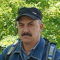 Иван Гончаров, Мастер универсал в Арзамасе / окМастерок