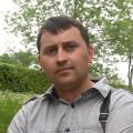 Игорь Разжавин, Электрик - Сантехник в Арзамасе / окМастерок