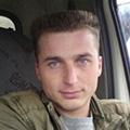 Олег Бахреньков, Мастер универсал в Арзамасе / окМастерок