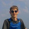 Сергей Жуков, Мастер универсал в Арзамасе / окМастерок